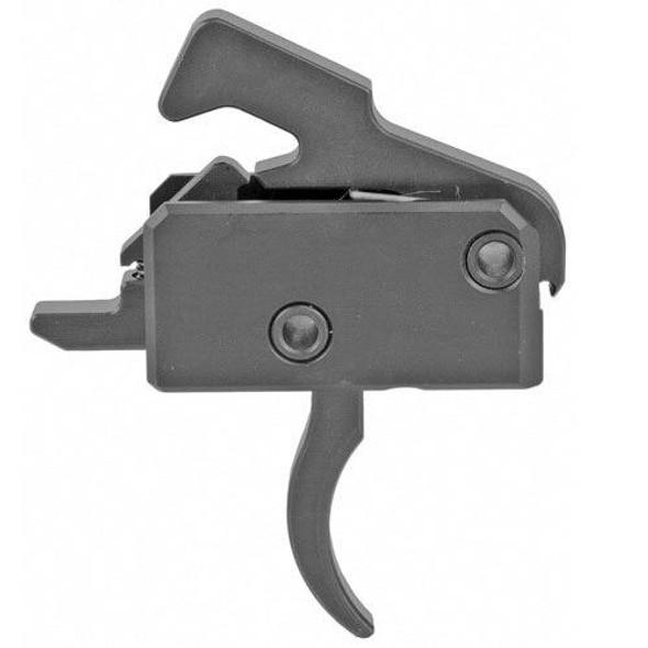 RISE ARMAMENT Rise Armament LE145 Tactical Drop-in Trigger