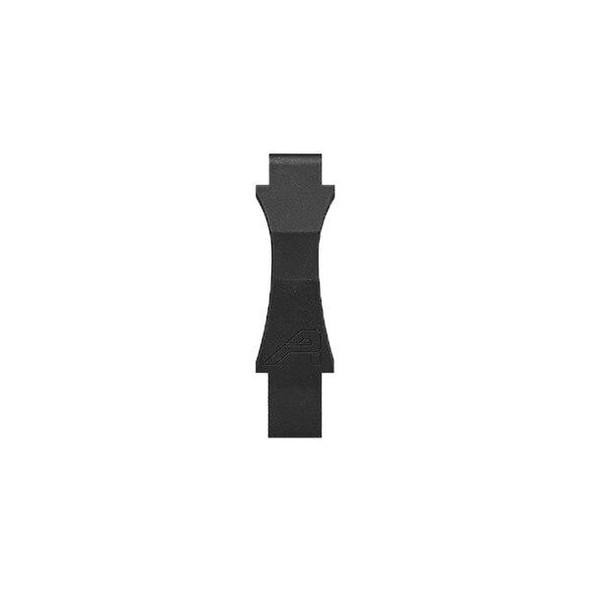 AERO PRECISION Aero Precision Billet Trigger Guard w/ Logo