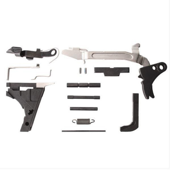 BRD Glock 19/23/32 Lower Parts Kit