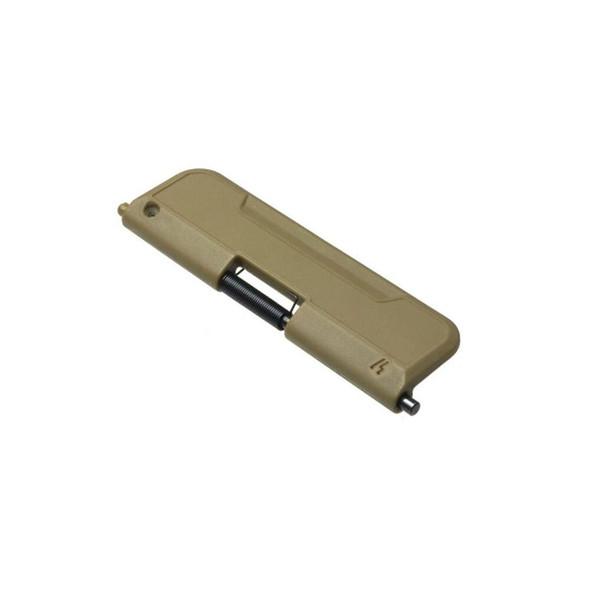 STRIKE INDUSTRIES Strike Industries UDC Ultimate Dust Cover 308 FDE