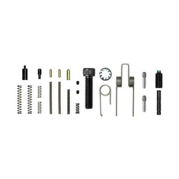 AERO PRECISION AERO Precision AR10/M5 Field Repair Kit