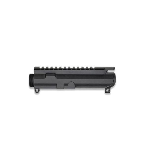 BLACK RIFLE DEPOT Billet AR 15 Upper Receiver