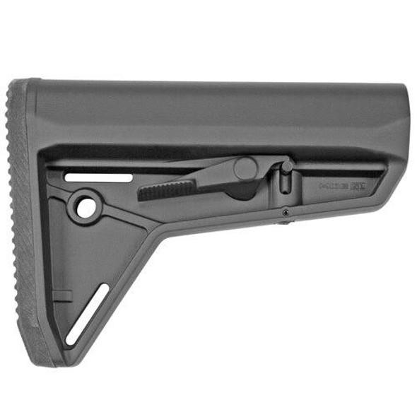 MAGPUL MAGPUL MOE SL Carbine Stock BLACK, AR 15 Stock