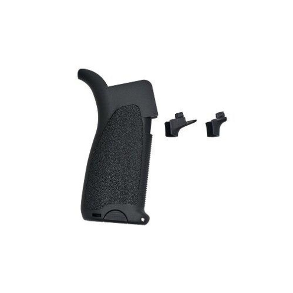 BRAVO COMPANY USA BCMGUNFIGHTER Pistol Grip - MOD 1
