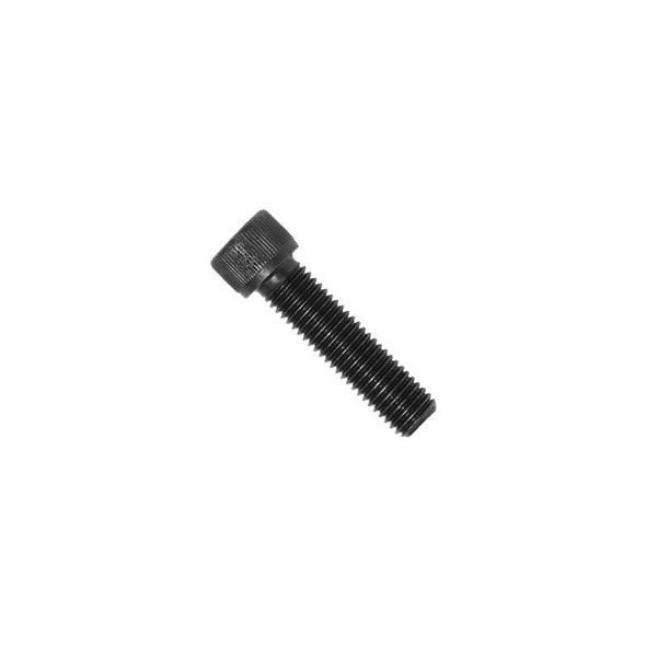 BLACK RIFLE DEPOT AR 15 Grip Screw, AR 15 Parts, AR Parts, AR 15 Spare Parts, AR 15 Lower Parts