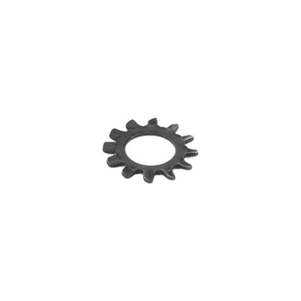 BLACK RIFLE DEPOT AR 15 Grip Screw Lock Washer, AR 15 Parts, AR Parts, AR 15 Accessories, AR 15 Spare Parts, AR 15 Lower Parts