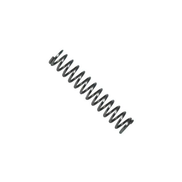 AR 15 Buffer Retainer Spring, AR 15 Parts, AR Parts, AR 15 Spare Parts, AR 15 Lower Parts