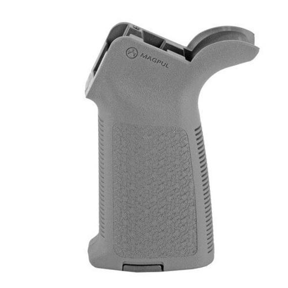 MAGPUL Magpul MOE Grip Gray, AR 15 Grip, Magpul Grip, AR 15 Parts, AR Parts, AR 15 Lower Parts