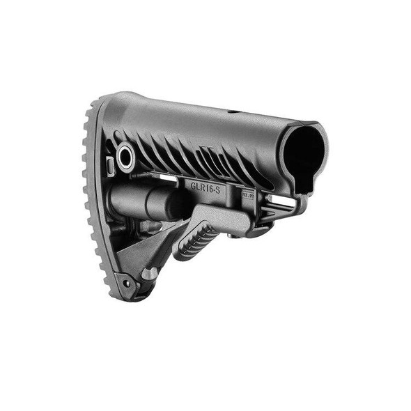 FAB DEFENSE FAB Defense GLR-16 M16/M4/AR15 Buttstock