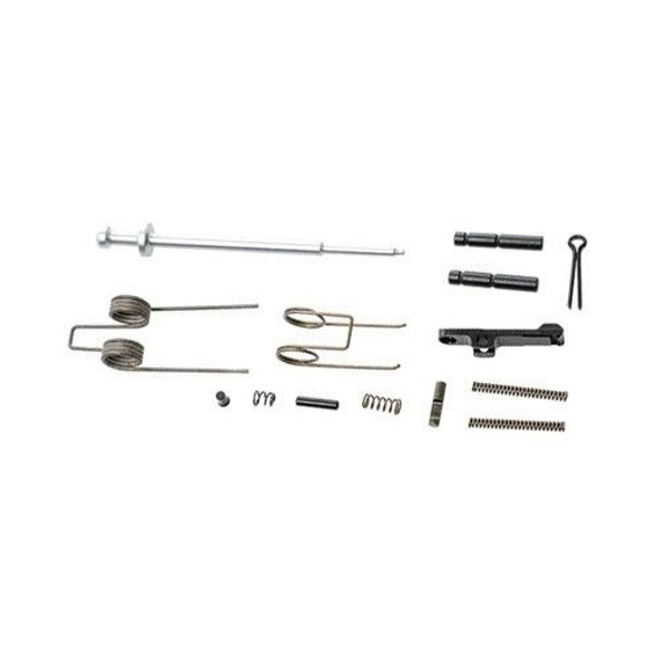 CMMG CMMG AR 15 Enhanced Field Repair Kit