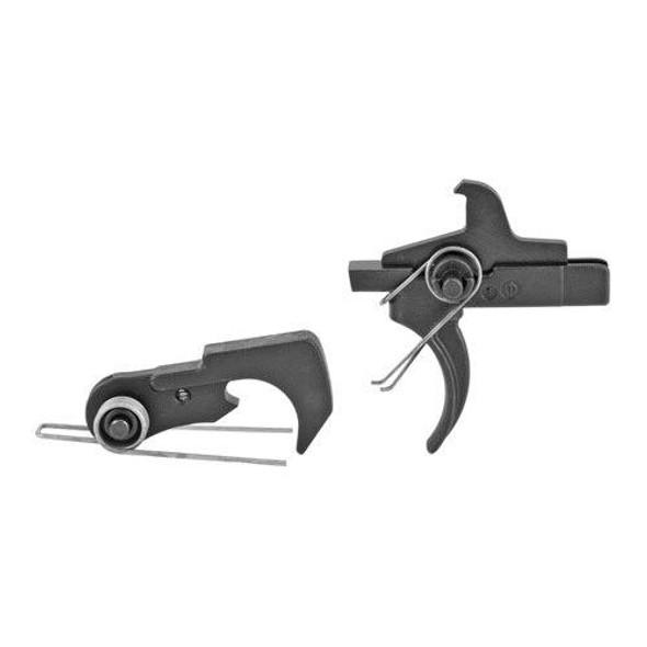 CMMG CMMG AR Mil-Spec Trigger Kit AR15/Mk3/.308