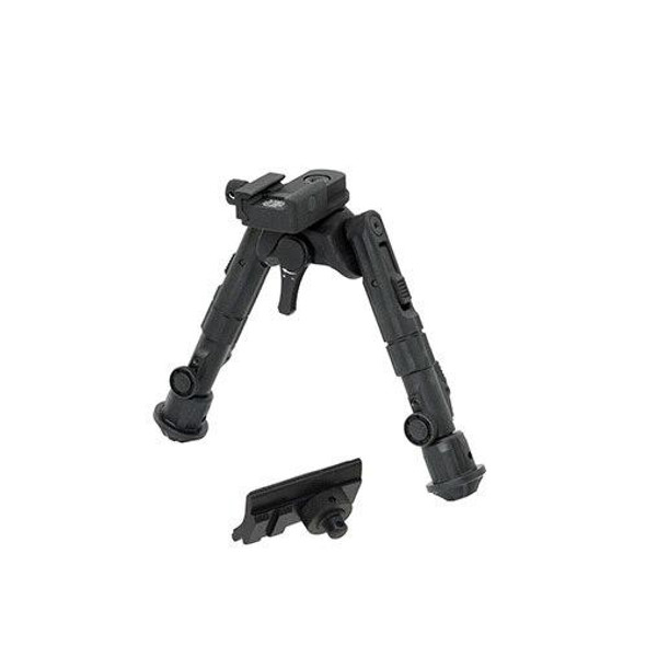 LEAPERS / UTG UTG Recon 360 TL Bipod - Picatinny - 5.5-7 Center Height