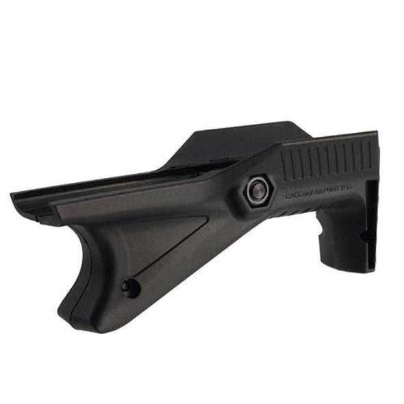 STRIKE INDUSTRIES Strike Industries CTFG Cobra Tactical Fore Grip - BLK