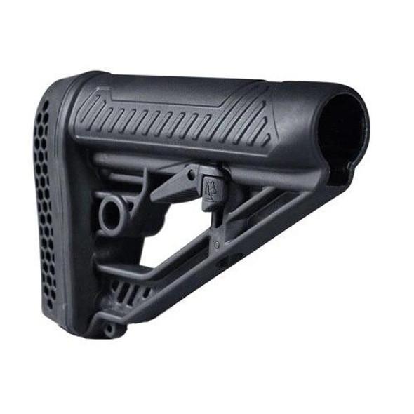 ADAPTIVE TACTICAL Adaptive Tactical EX Performance Adjustable Stock