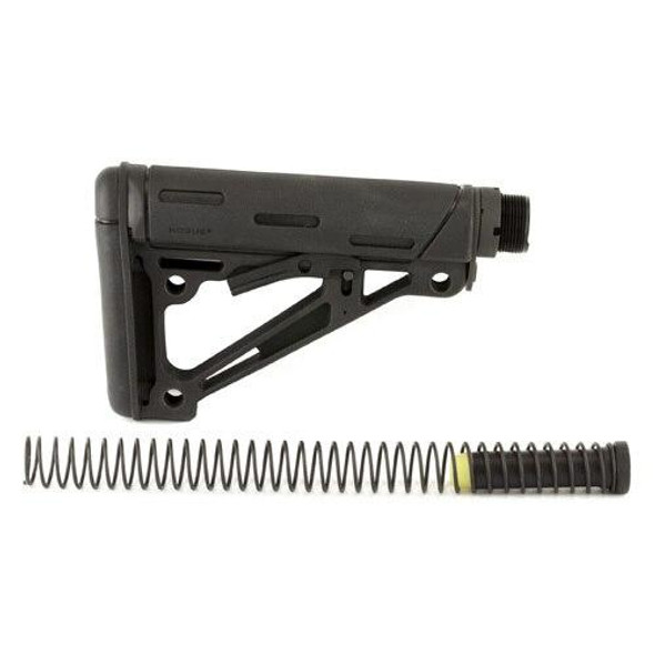 HOGUE Hogue Overmolded Collapsible Stock Assembly
