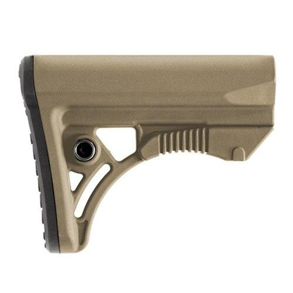 LEAPERS / UTG UTG AR 15 S3 Ops Ready 6-Position Stock