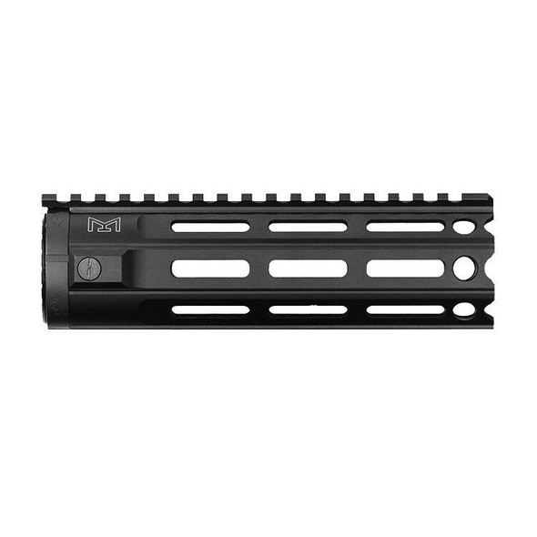 YANKEE HILL MACHINE CO Yankee Hill Machine Carbine M-Lok MR7 Handguard Assembly
