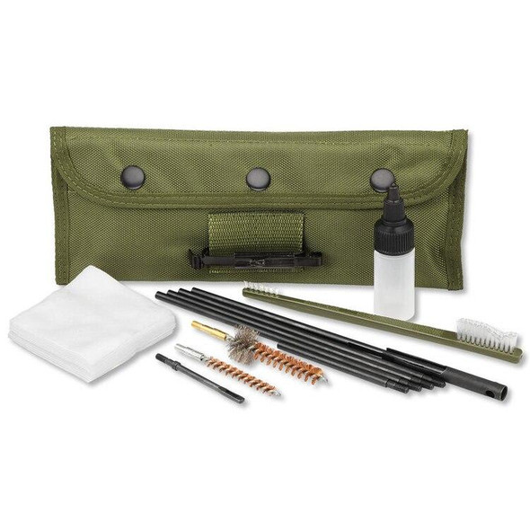 LEAPERS / UTG UTG AR15 Cleaning Kit 5.56/.223