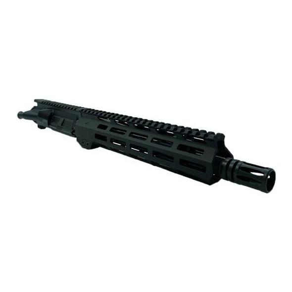 10.5 Elite 5.56 NATO AR 15 Pistol Upper, AR 15 Pistol Upper, AR 15 Pistol, AR15 Pistol Upper, AR 15 Complete Pistol Upper, AR 15 Complete Upper, AR15 Upper, AR 15 Upper Assembly, AR 15 Complete Upper Assembly, Barreled AR 15 Upper