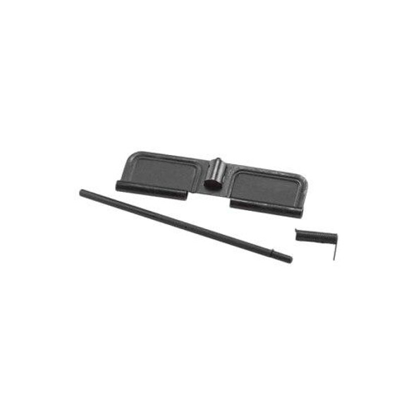 LUTH-AR LUTH-AR Ejection Port Cover Assembly