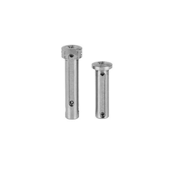 ARMASPEC ARMASPEC Titanium Takedown/Pivot Pins