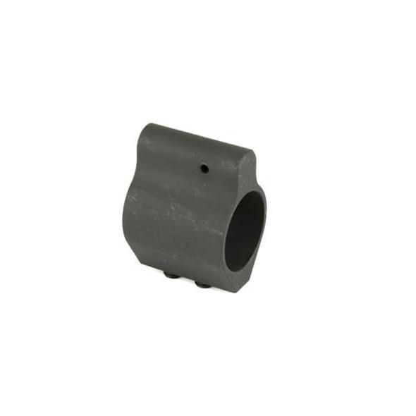 LUTH-AR LUTH-AR .750 Lo-Profile Gas Block