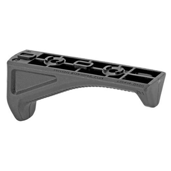MAGPUL Magpul M-Lok AFG Angled Fore Grip Black