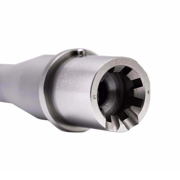 ROSCO Rosco Purebred 16″ .223 Wylde Govt 18 Twist AR15 Barrel