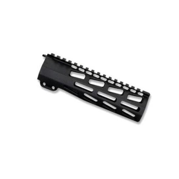 BLACK RIFLE DEPOT 7 Premium AR 15 MLok Handguard