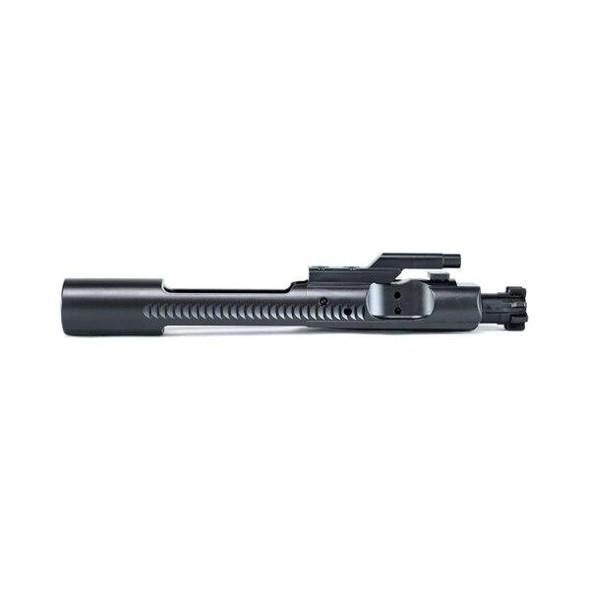 BLACK RIFLE DEPOT AR 15/M16 Bolt Carrier Group 6.5 Grendel Black Nitride