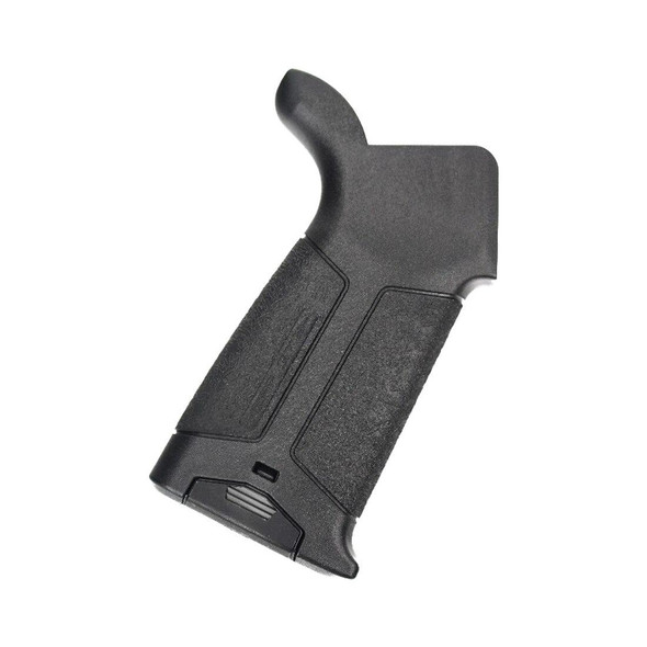 HERA USA HERA USA H15G Polymer Firearm Grip-BLK