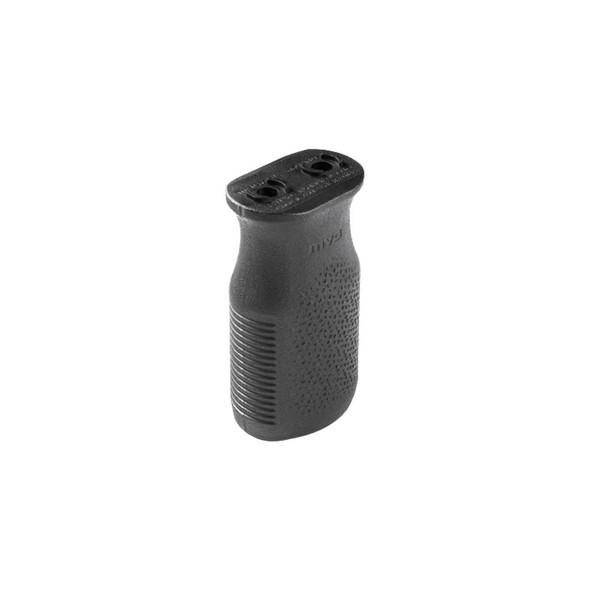 MAGPUL Magpul M-LOK MVG Grip Black