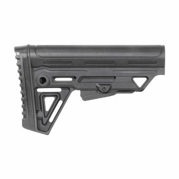 TRINITY FORCE Alpha MK2 AR 15 Mil Spec Stock