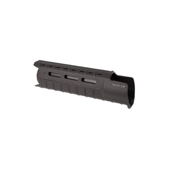 MAGPUL Magpul MOE SL M-LOK Handguard - Carbine Length BLK, Handguard, AR 15 Handguard, AR 15 Parts, AR 15 Upper Parts, Magpul Industries