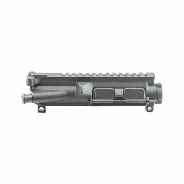 Luth-AR Luth-AR Assembled A3 AR 15 Upper Receiver W/Charging Handle