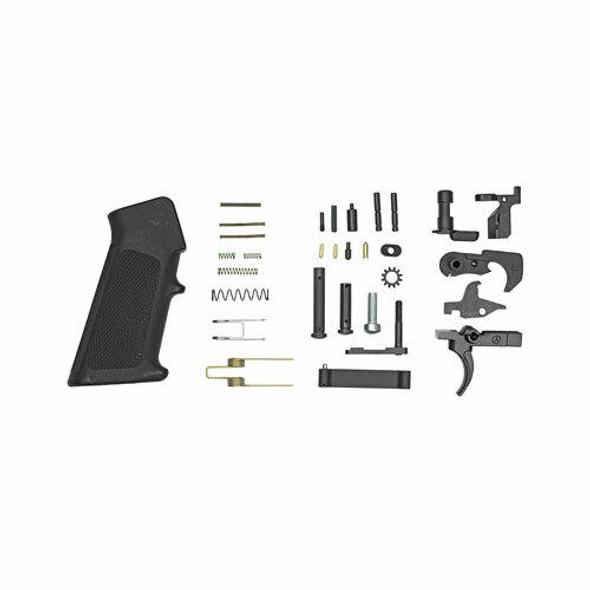 Luth-AR Luth-AR AR10/.308 Lower Parts Kit