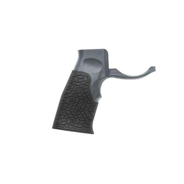 Daniel Defense Daniel Defense AR 15 Grip W/Trigger Guard - Tornado Grey