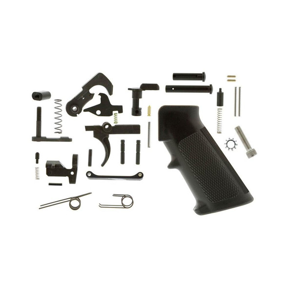 AERO PRECISION AERO Precision AR 15 Lower Parts Kit