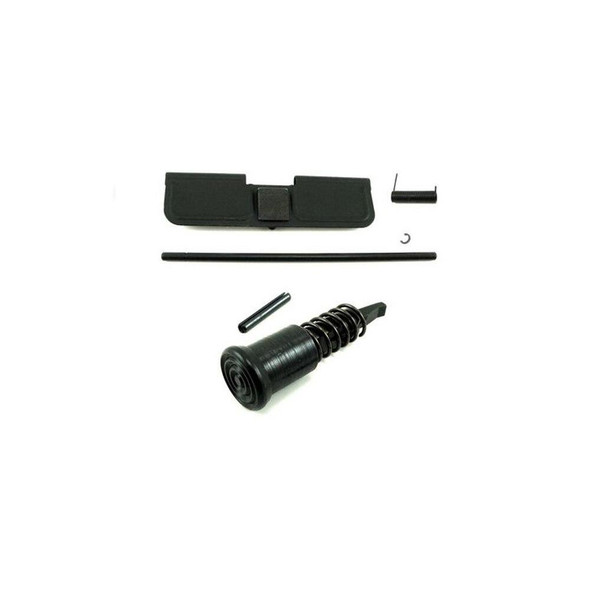 Forward Assist and Dust Cover Kit, AR 15 Upper Parts Kit, AR 15 Upper Parts, AR15 Parts, AR 15 Parts, AR Parts, AR 15 Accessories