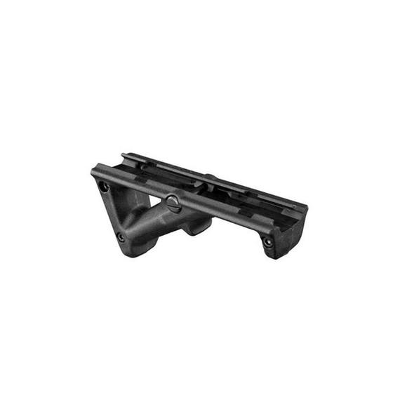 MAGPUL MAGPUL AFG-2 Angled Fore Grip Black