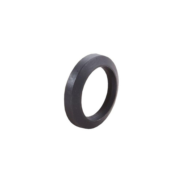 BLACK RIFLE DEPOT Crush Washer