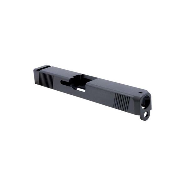 APOC ARMORY Black Nitride Slide For Glock 19