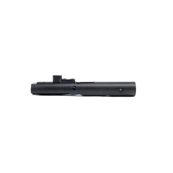 TOOLCRAFT, INC Toolcraft Black Nitride 9mm Bolt Carrier Group Gen 2