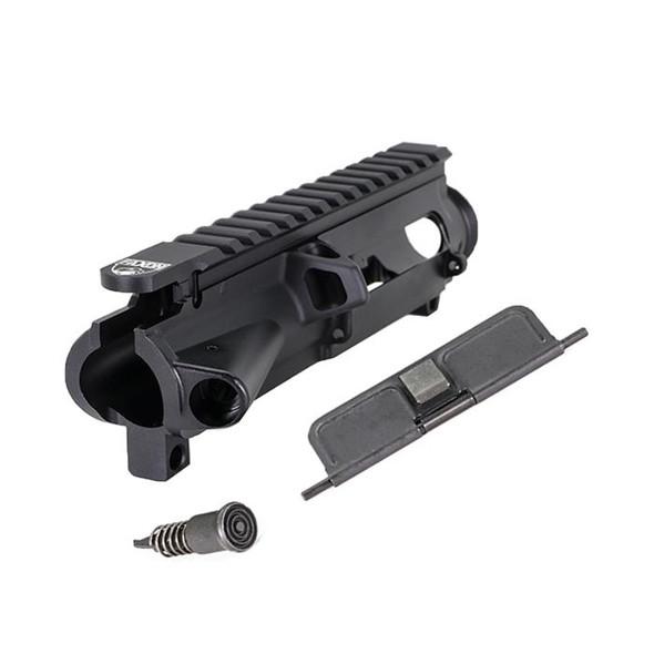 FAXON Faxon Firearms Forged AR 15 Upper Receiver - Enhanced