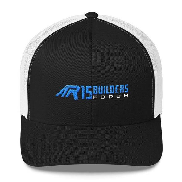 AR 15 BUILDERS FORUM AR15 Builders Forum Cap