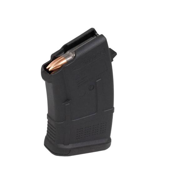 MAGPUL MAGPUL PMAG 10 AK/AKM MOE, AR15, AR 15, AR 15 Parts, AR Parts, AR15 Parts, AR-15 Parts