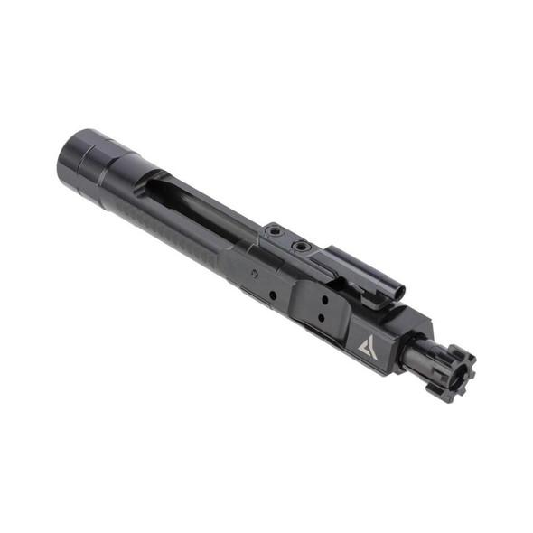 RADIAN WEAPONS Radian Enhanced AR 15 Bolt Carrier Group, AR15, AR 15, AR 15 Parts, AR Parts, AR15 Parts, AR-15 Parts