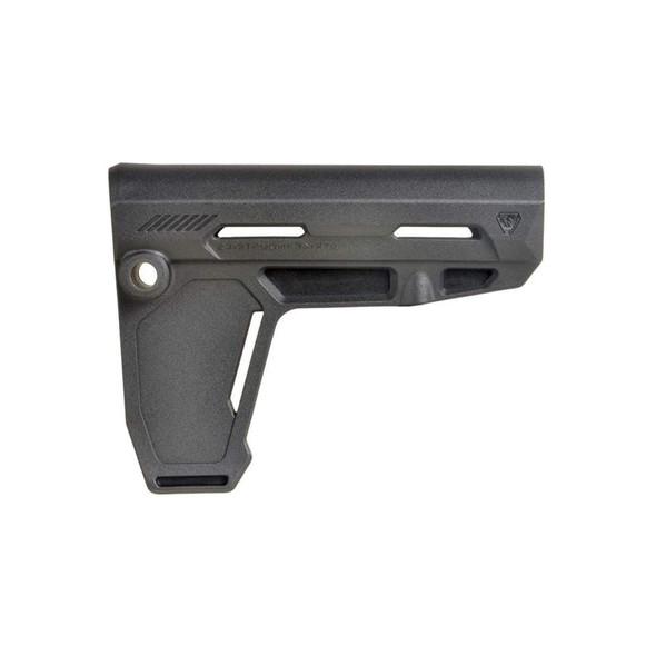 STRIKE INDUSTRIES Strike Industries AR 15 Pistol Stabilizer, AR15, AR 15, AR 15 Parts, AR Parts, AR15 Parts, AR-15 Parts