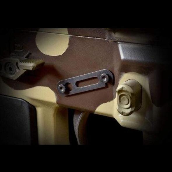 STRIKE INDUSTRIES Strike Industries AR 15 Anti-Walk Pins