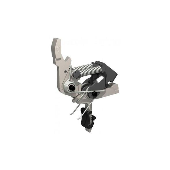 HIPERFIRE Hiperfire HIPERTOUCH Eclipse AR 15 Trigger, AR 15 Parts, AR Parts, AR15 Parts, AR-15 Parts